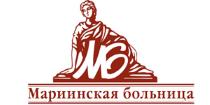 mariinskaya